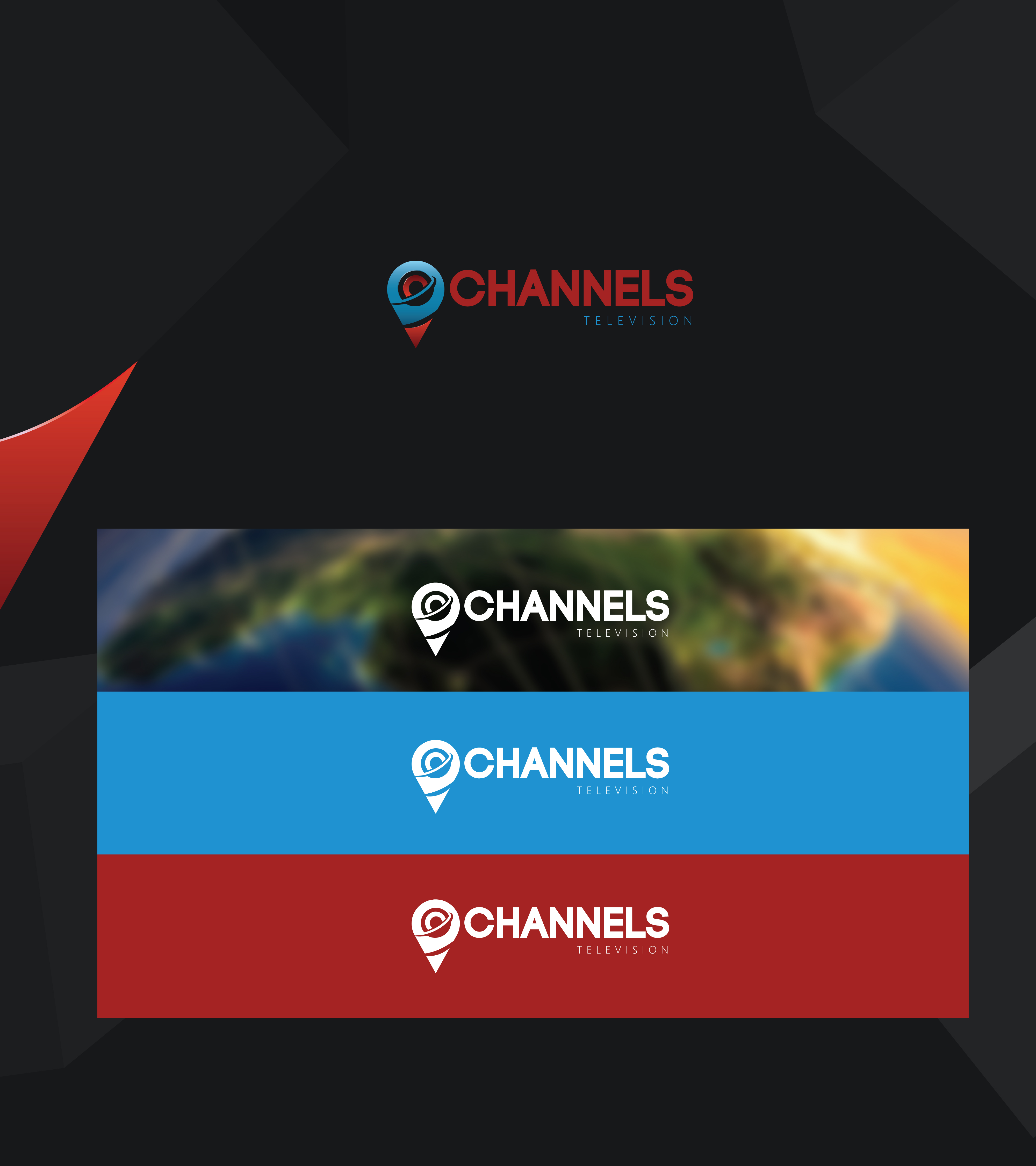 Channels Presentation-01